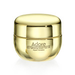 Adore cosmetics skin tightening