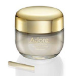 Adore cosmetics product
