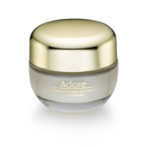 Adore cosmetics eye cream