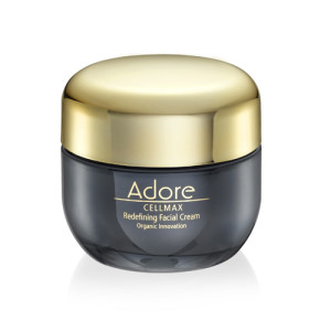 Adore cosmetics cellmax