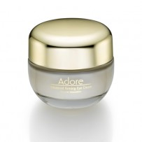 Adore cosmetics eye serum