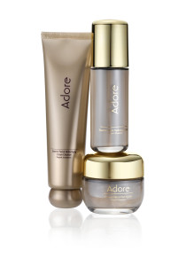 Invest in Adore Cosmetics Skin Products Today!