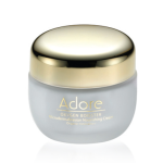 Adore Cosmetics Oxygen Booster